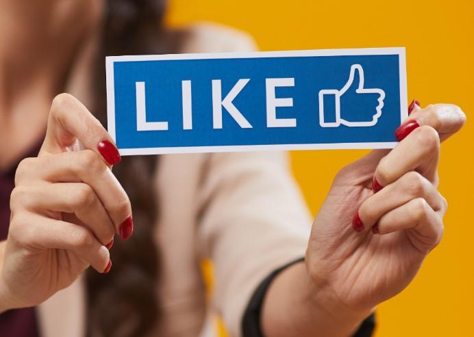 7 Contoh Sosial Media Dari Indonesia