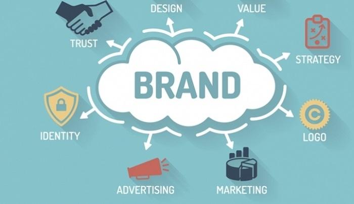 brand awareness adalah