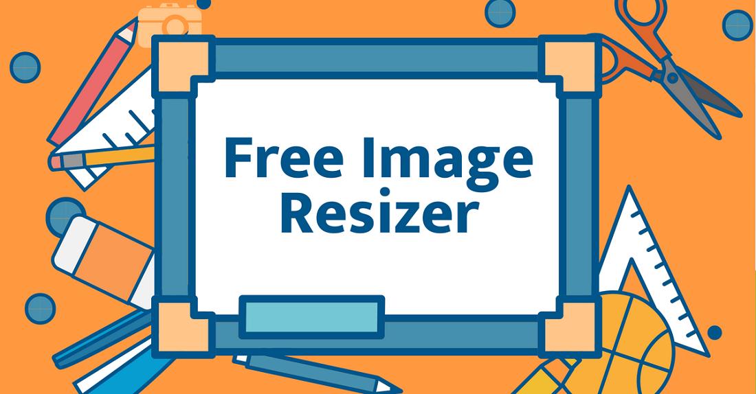 cara mengecilkan resolusi foto