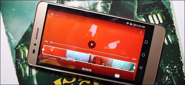 aplikasi pemotong video