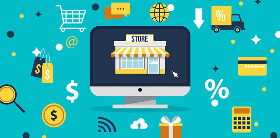 Mengenal E-Commerce Adalah 1 Hal Yang Perlu Dilakukan Sebelum Jualan Online