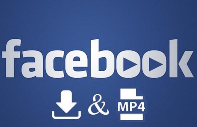 Cara Menyimpan Video Dari Facebook Dengan Mudah dan Cepat