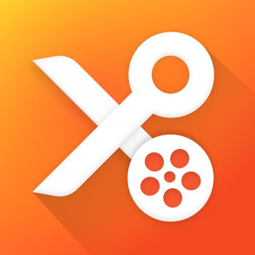 Daftar Aplikasi Pemotong Video Dengan Ragam Fitur Terbaik