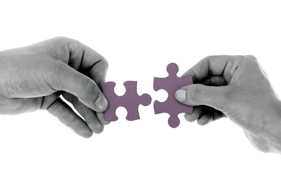 Pengertian Joint Venture, Manfaat dan Contoh dari Perusahaan Besar