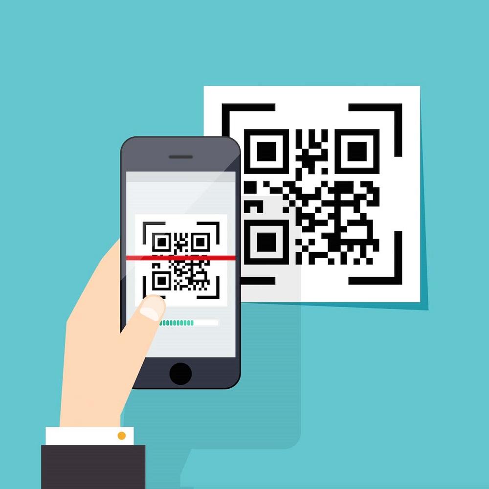 Tips Mudah Cara Membuat Barcode Dengan Cepat dan Praktis