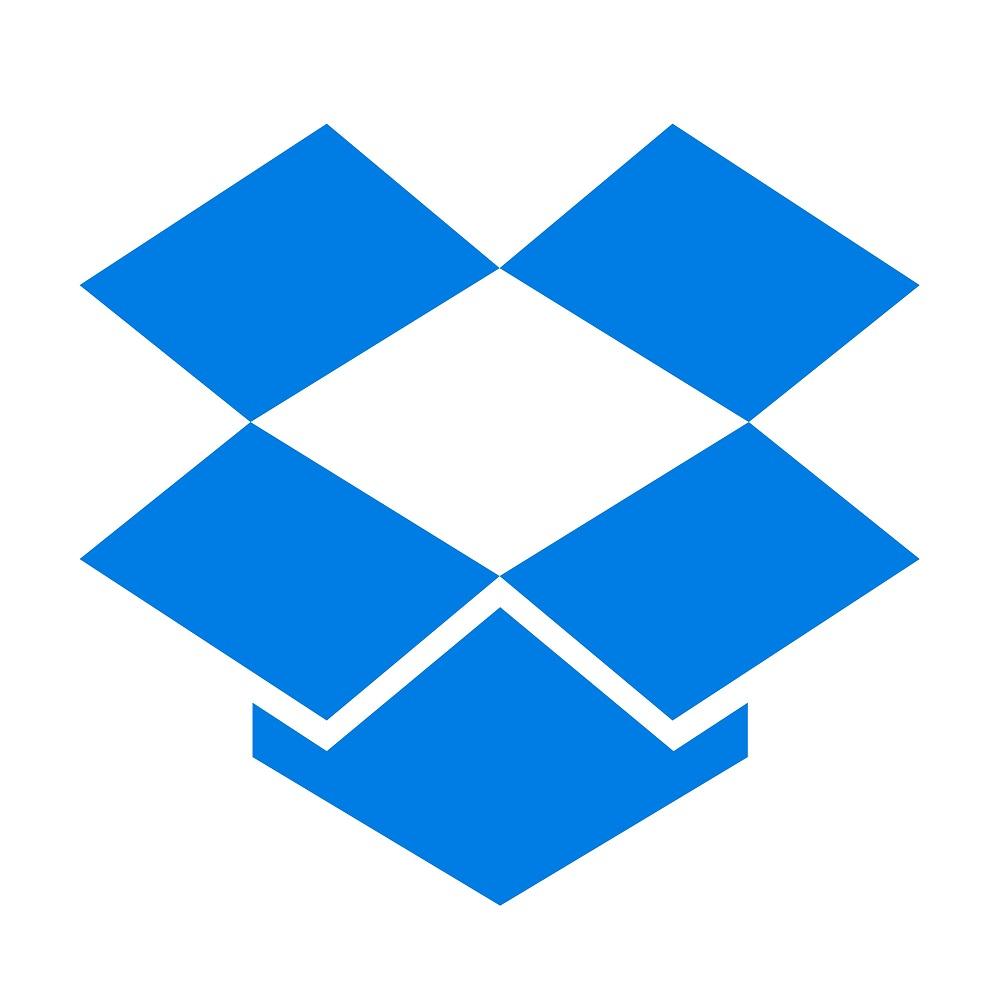 Cara Menggunakan Dropbox dan Keunggulan Dibandingkan Layanan Lain
