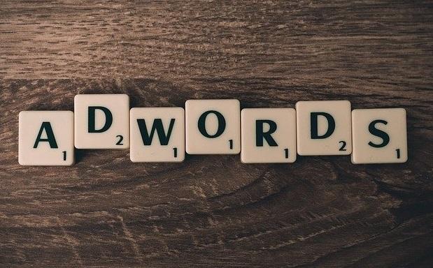 3 Cara Optimalisasi Biaya Google Adwords Agar Efektif Hasilnya