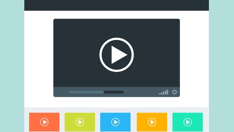 memilih niche sebagai cara mendapatkan viewer banyak di Youtube