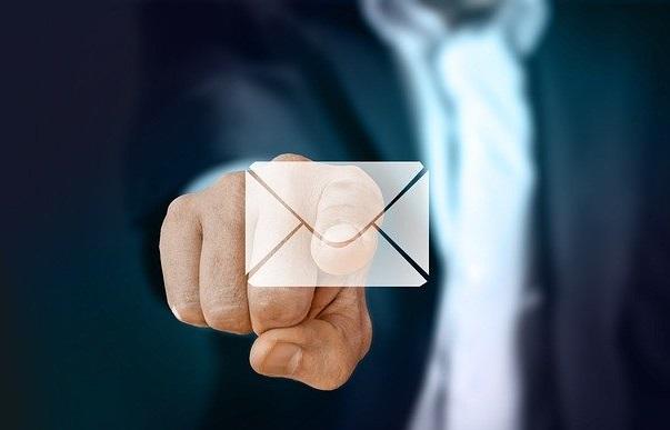 Langkah Mudah Membangun Email Bisnis yang Profesional