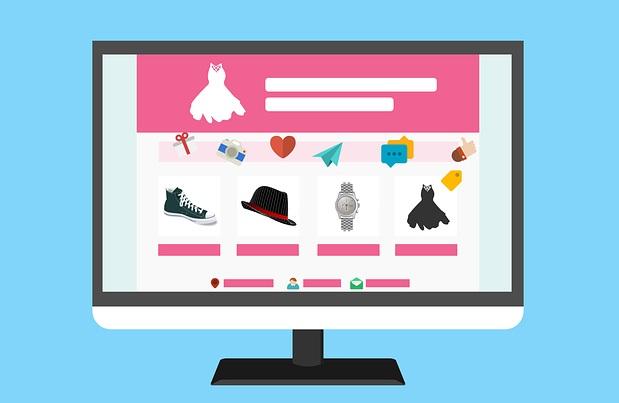 5 Tips Memilih Jasa Pembuatan Toko Online Bekasi Murah dan Terbaik