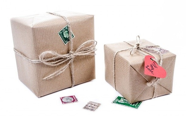 Tips Memilih Jasa Pengiriman Barang Import Murah, Terbaik dan Terpercaya