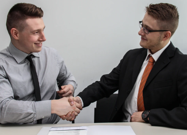 kesepakatan joint venture