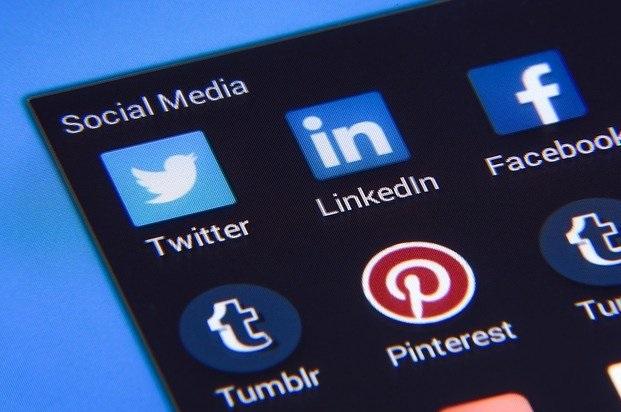 6 Cara Meningkatkan Penjualan Produk di Social Media