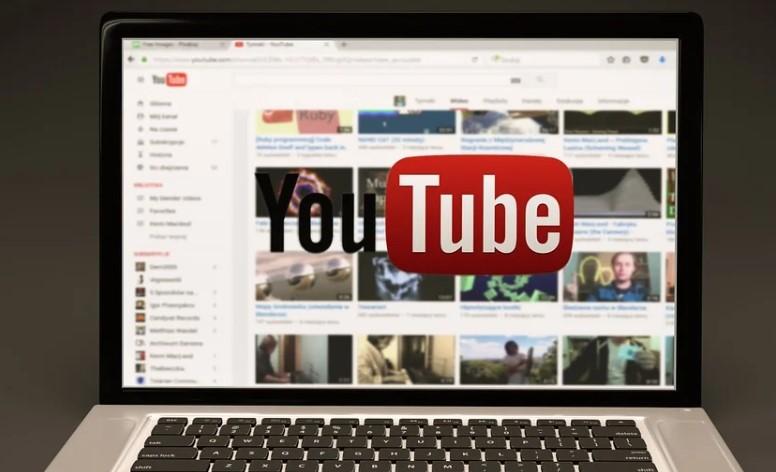 Hindari ini jika ingin menaikkan viewer di youtube