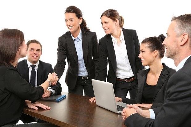 Undang-undang Tenaga Kerja Kontrak dan 4 Manfaatnya