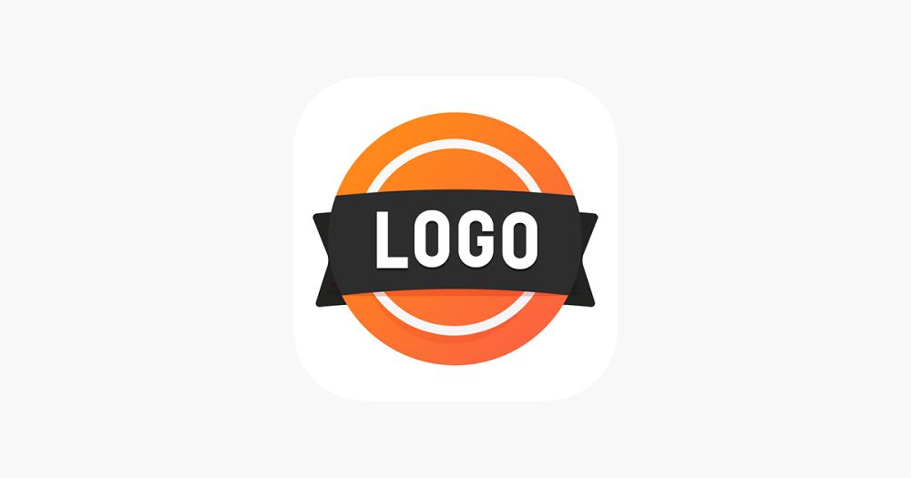 desain logo secara online