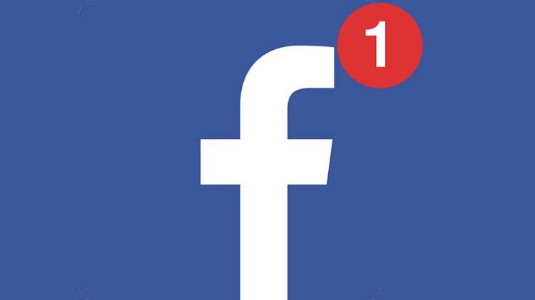 cara buat facebook
