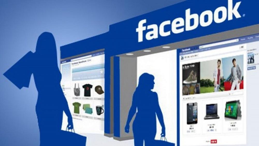 Cara Memulai Bisnis di Facebook