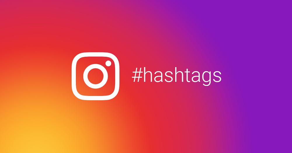 hashtag adalah tools instagram