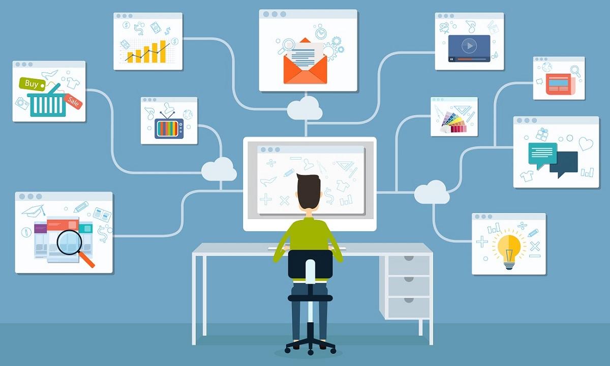 Kenali Fakta dan Cara Jualan Online Cod Yang Aman