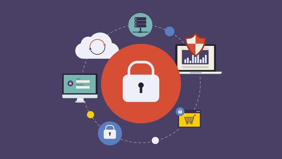 Cara Mengetahui IP Termudah dari Smartphone dan Desktop
