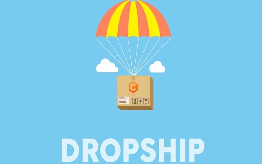 Cara Menjadi Dropshipper Sukses Dengan Mudah