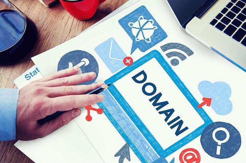 Cara mudah mendapatkan domain gratis selamanya