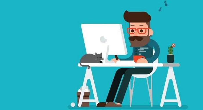 Daftar Rekomendasi Situs Freelance Indonesia Terbaik