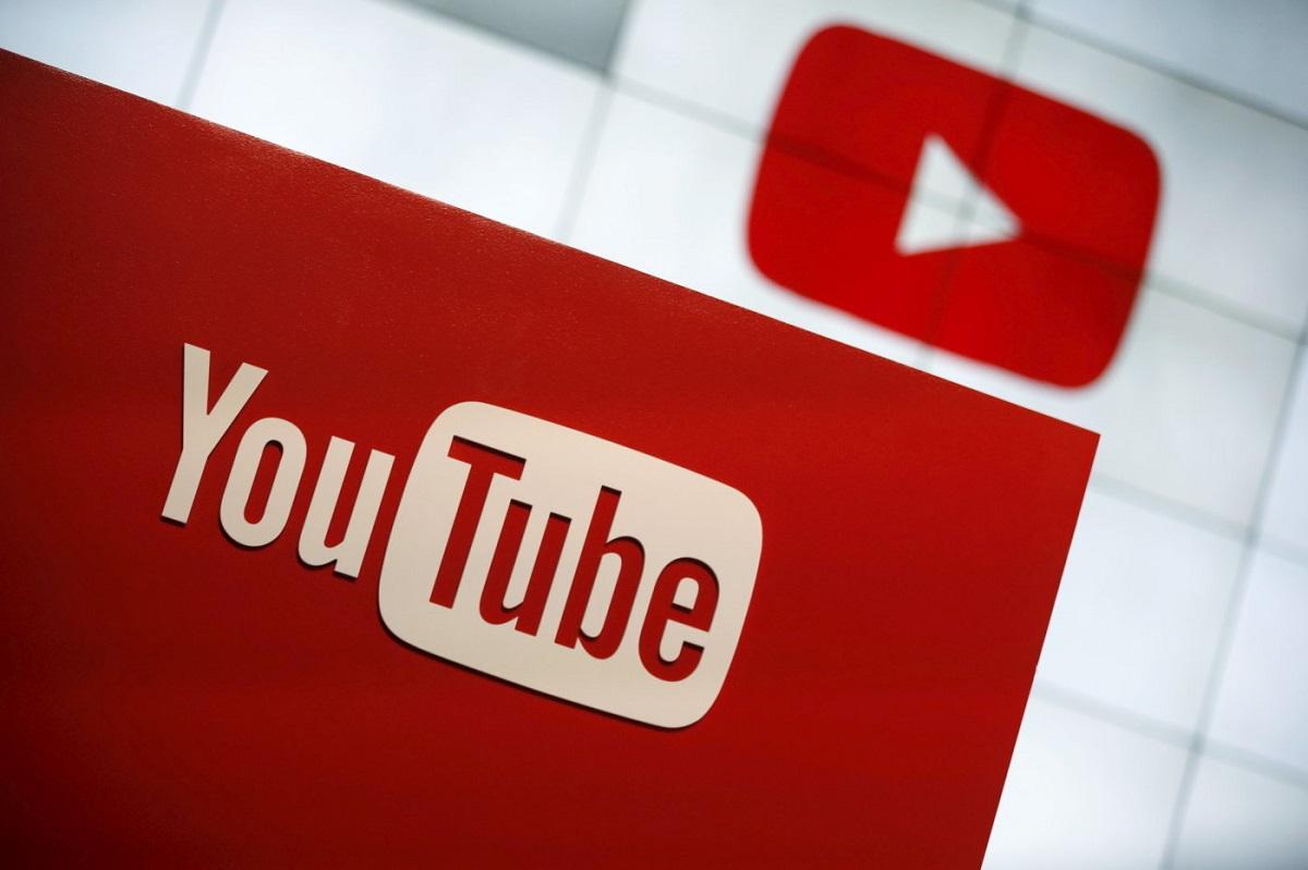 Tips dan Cara Menjadi Youtuber Sukses Buat Para Pemula