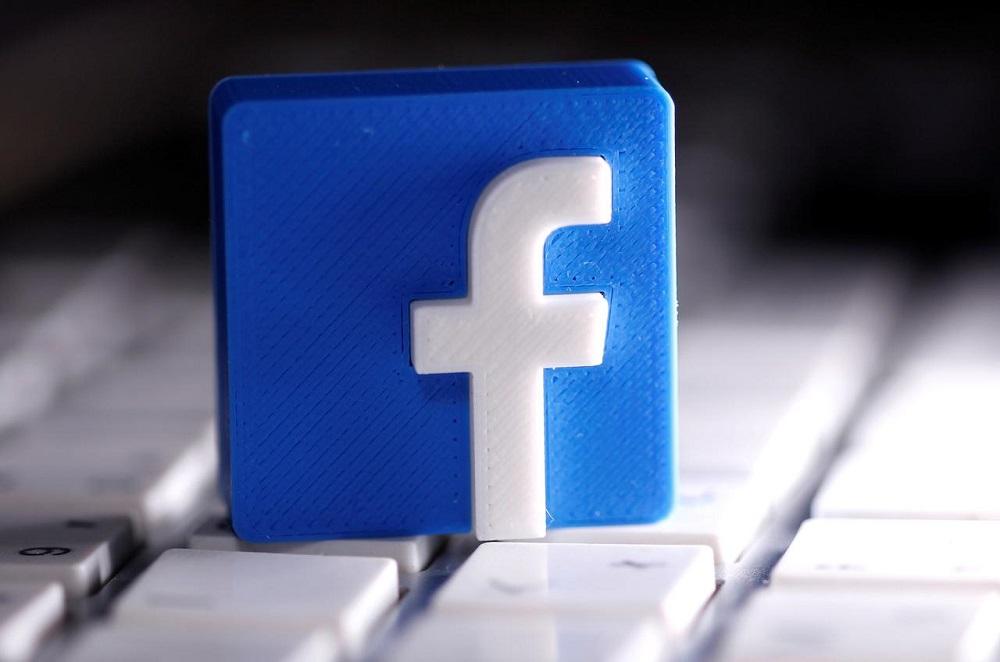 Cara Buat Facebook Dengan Mudah dan Cepat
