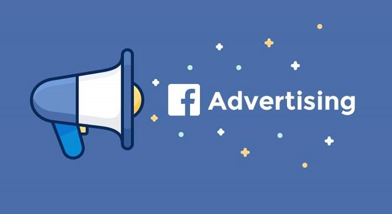 Apa Itu Facebook Ads? Kenali 8 Keuntungannya, Yuk!