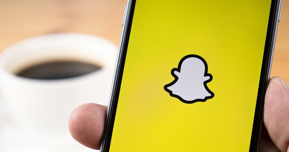 Cara Menggunakan Snapchat Bagi Pemula
