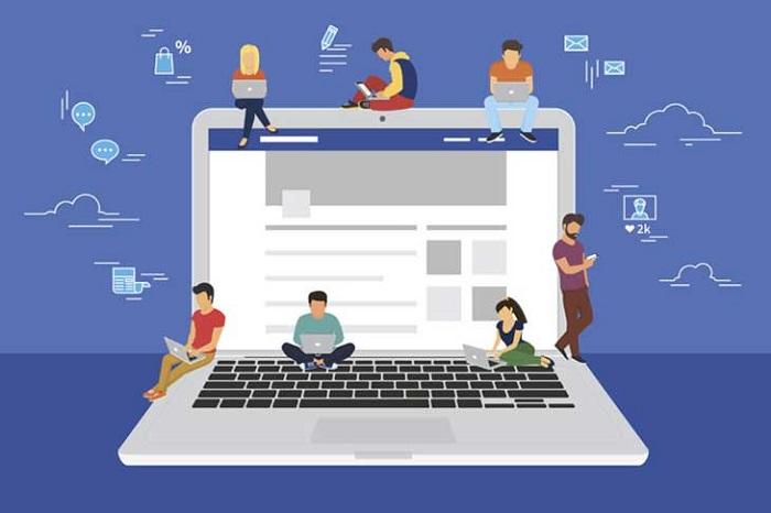 Rekomendasi Tips dan Cara Memulai Bisnis di Facebook
