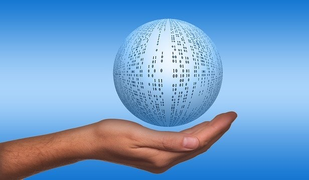 Mengenal Pengertian Algoritma, Jenis, dan Fungsinya yang Sangat Penting