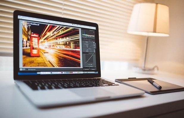 cara belajar edit video