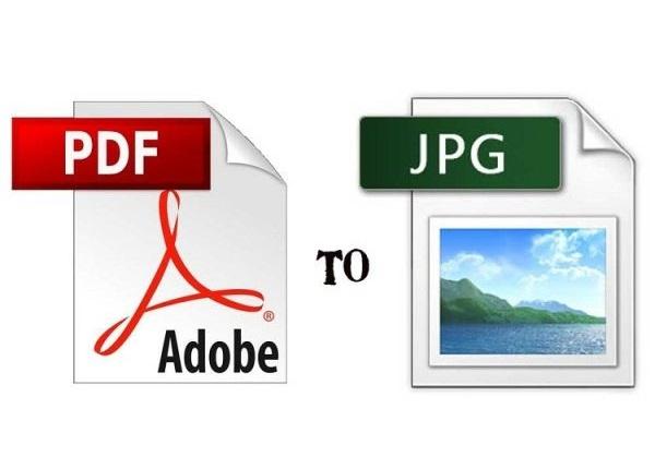 File PDF, Cara Membuat, dan Cara Mengubah PDF ke JPG yang Wajib Anda Tahu