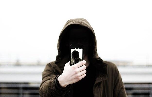 4 Cara Mudah Cek Pemilik Nomor Telepon untuk Melacak dan Mencegah Penipuan