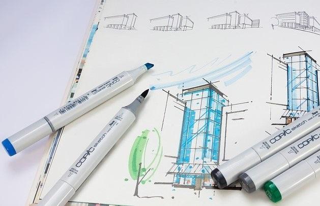 pengertian desain grafis