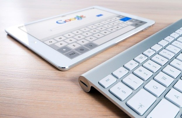 6 Cara Menggunakan Google Trends Untuk Riset Produk dan Konten