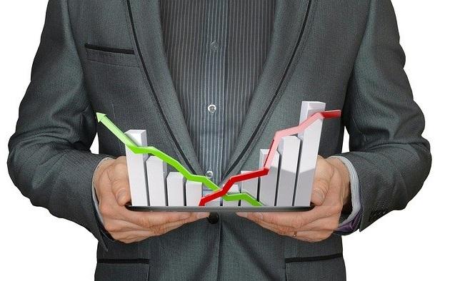 10 Jenis Investasi Online Terbaik dan Terpercaya Buat Pemula