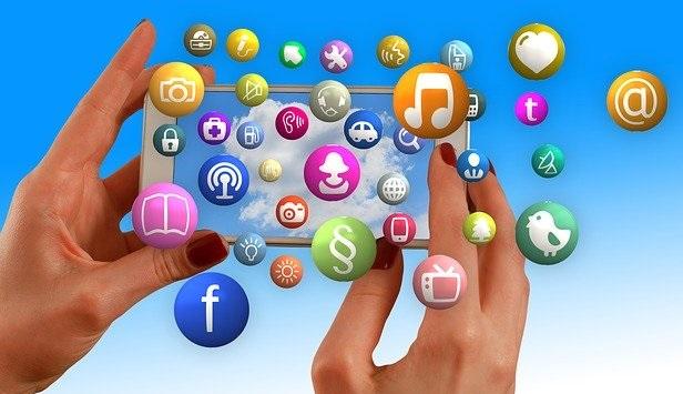 Yuk Mengenal Apa itu Arti Netizen dan Peran Pentingnya