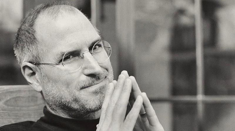 steve jobs sang pendiri apple