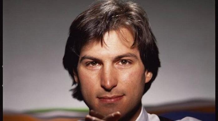 Mengenal Lebih Dalam Tentang Steve Jobs Sang Pendiri Apple