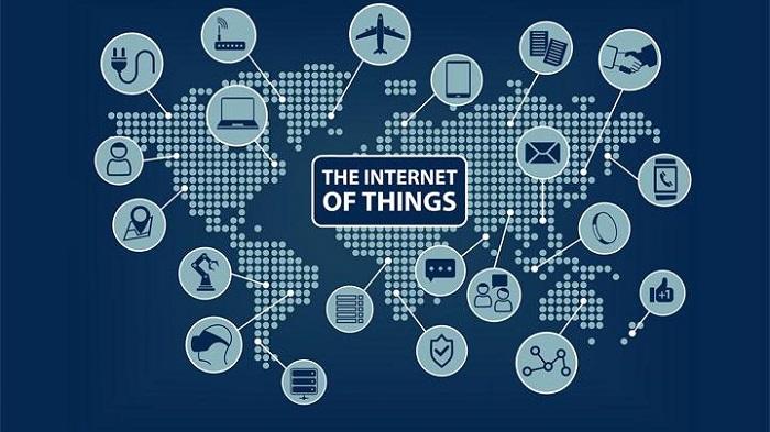 Perkembangan dan Sejarah Internet