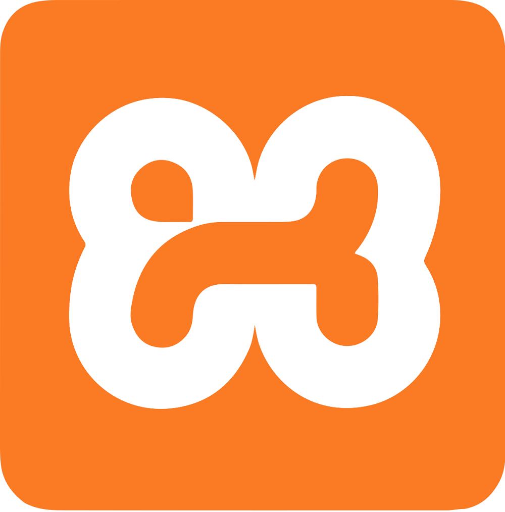 Cara Membuat Database di Xampp dan Aplikasi Alternatif Lain