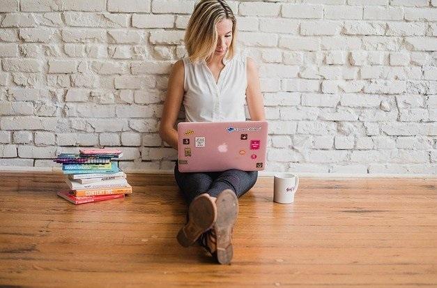 peluang bisnis online influencer