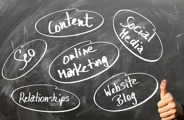 belajar bisnis online gatis