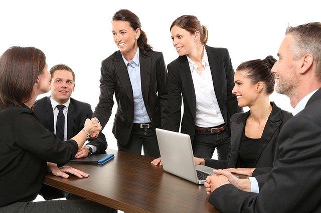 Company Profile, Pengertian, Manfaat, Isi, dan Cara Membuatnya
