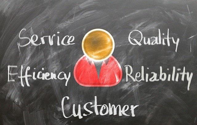 Consumer Insight, Konsep Jitu Mendongkrak Penjualan dan Memenangkan Persaingan