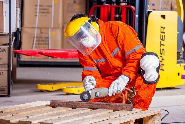 Pengertian ISO, Jenis, Tujuan, dan Kegunaannya yang Wajib Diketahui Pelaku Bisnis